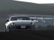 Attention Budding Race-Car Drivers: GT Academy 2011 Kicks Off Today