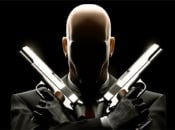 Fresh Hitman 5 Clues Bubble To The Surface