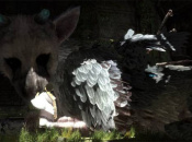 GDC 2011: The Last Guardian, Art, Computer Entertainment, And 'Oh My Goodness We Can't Wait!'