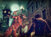 GDC 2011: We're Getting Suda51 & Shinji Mikami's Brainchild Sooner Than We Assumed