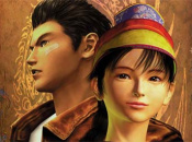 GDC 2011: Yu Suzuki Reckons SEGA Would 'Probably' Let Him Make Shenmue III, Wants To Do It But Doesn't Have Enough Cash