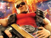 Heads Up: Duke Nukem Forever Now Has An Official Website