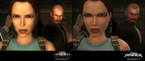 Oh Hey Lara, Your Skin Looks... Smoother? New Moisturiser?