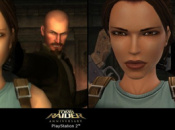 Lara Looks A Little Less Rough In PlayStation 3's Tomb Raider Trilogy HD Re-Release