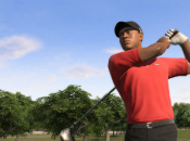 Tiger Woods PGA Tour 12: The Masters (North America)