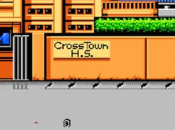 So, Erm, There Might Be Another River City Ransom Game