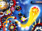 StarDrone's US Release Date Comes With PlayStation Plus Discount