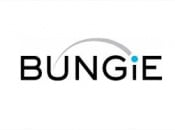 Surprise: Bungie's Next Game Sounds Like An MMO