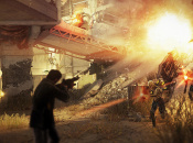 Buy SOCOM 4, Get Resistance 3 Beta Access