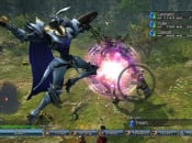 D3 Publisher To Bring White Knight Chronicles 2 To North America