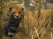 Europe Joins Cabela's Dangerous Hunts on 6th May