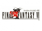 Final Fantasy VI Getting PlayStation Network Release In Japan