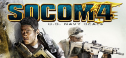 SOCOM 4 Move Guide