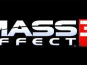 Mass Effect 3 Screenshots Look A Lot Like Mass Effect 2