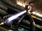 No More Heroes: Red Zone Includes Levels Cut from Wii Version
