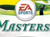 Tiger Woods PGA Tour 12: The Masters (Europe)
