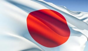 The PlayStation Family Continues To Perform Positively In Japan.