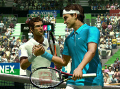 Start Your Virtua Tennis 4 Career Early With Exclusive PlayStation 3 Demo
