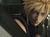 This Rumour Does Not Confirm That Final Fantasy VII Is Coming To NGP