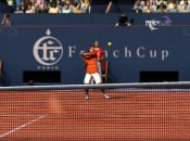 Virtua Tennis 4 Will Get a Move-Enabled Demo