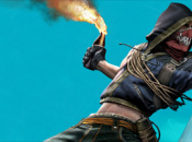 Bethesda: PlayStation 3 Fans Can Still Enjoy Brink Without The PSN