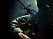 Call Of Duty: Modern Warfare 3 Codenamed Project Colossus By Retailers