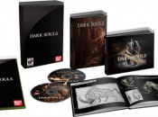 Dark Souls Collector's Edition Is Your Incentive For Preordering