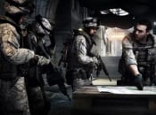 EA Pulls No Punches: Battlefield 3 'Flat Out Superior' To Call Of Duty
