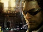 Eidos & Deus Ex Websites Hacked, Personal Information Stolen