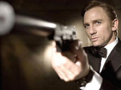 Expect More James Bond From Activision This Year