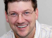 Gearbox Gaffer Randy Pitchford Attacks 'Evil' PlayStation Network Hackers