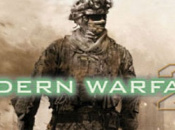 Infinity Ward: Modern Warfare 3 Leak May Not Be The End Of The World