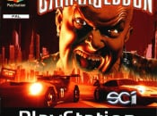New Carmageddon Is An Indie Project, Square Enix Not Involved