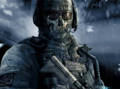 Next Call Of Duty To 'Set A New Standard In The Franchise'