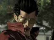 Prepare for Travis's Touchdown with No More Heroes Trailer