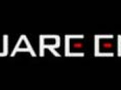 Square Enix Cancels A Number Of Unannounced Digital Products To Strengthen Finances