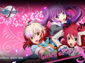 Tales Of Graces F Confirmed For 2012 Release In Europe & North America