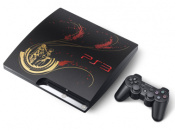 The Tales Of Xillia PlayStation 3 Bundle Is A Thing Of Glorious Beauty