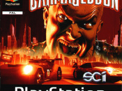 Wait A Minute, Square Enix Is Teasing A New Carmageddon Game?