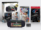 Yup, Sony Is Still Releasing New PlayStation Portable Hardware Bundles
