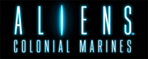 Aliens: Colonial Marines Is Gunning For A Spring 2012 Release.