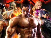 Could Tekken Come To The PlayStation Vita?