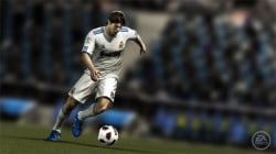 EA Sports Has Revealed Football Club For FIFA 12.