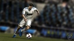 EA Sports Has Revealed Football Club For FIFA 12.