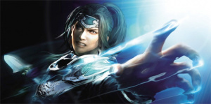 Everything You Need To Know About Dynasty Warriors On PlayStation Vita.