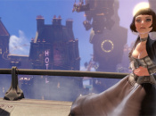 Ken Levine Discusses PlayStation Move In Bioshock Infinite