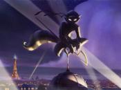 Sanzaru Games Hint At Sly Cooper On PlayStation Vita