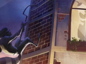 Sanzaru Games Release Debut Sly Cooper: Thieves In Time Footage, Looks Great