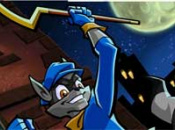 Sly Cooper Thieves In Time Officially Announced, Coming 2012 On PlayStation 3