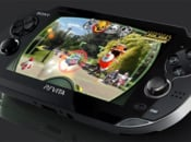 Opinion: Quit Dallying And Put The PlayStation Vita On Store Shelves Already